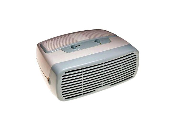 Honeywell Air Purifier Filter Cleaning