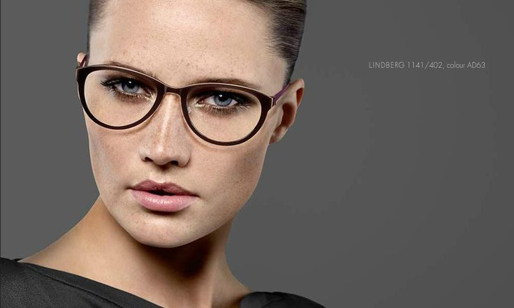 9 best images about glasses on 2016 trends