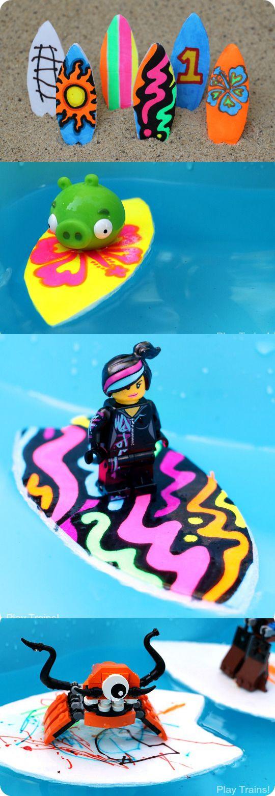 best 25 luau crafts preschool ideas on pinterest luau crafts