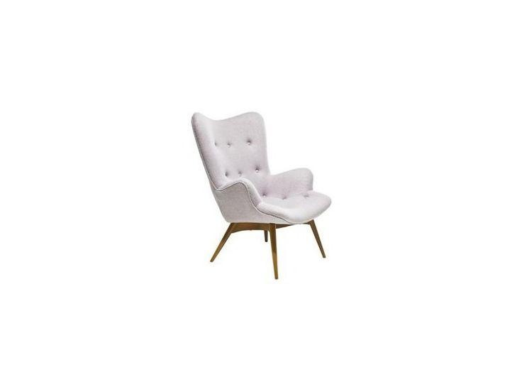 17 meilleures id es propos de fauteuil conforama sur pinterest table sejo - Fauteuil blanc conforama ...