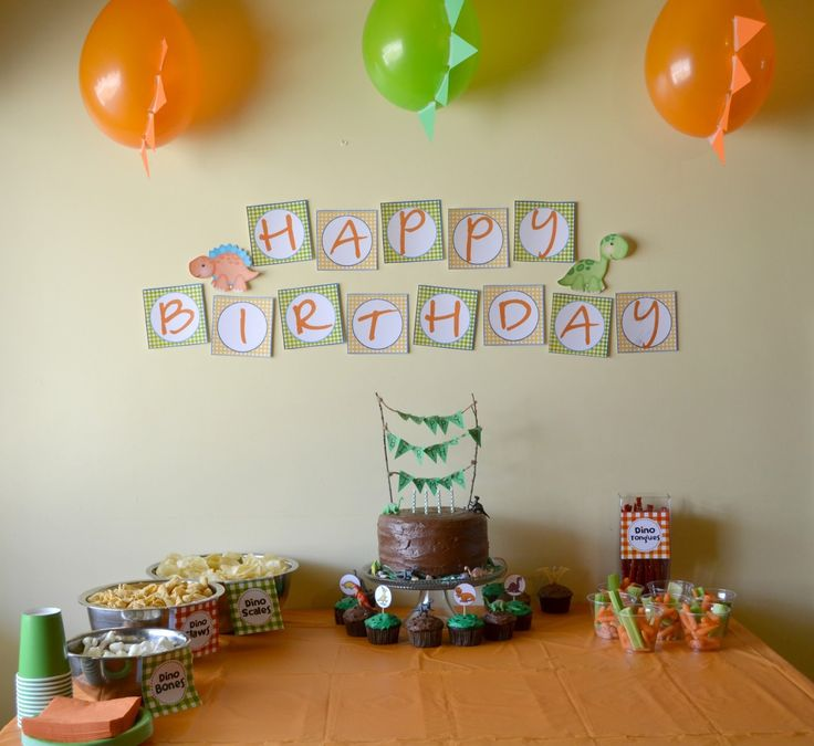 87 best Kids BIrthday Party Ideas images on Pinterest Birthday