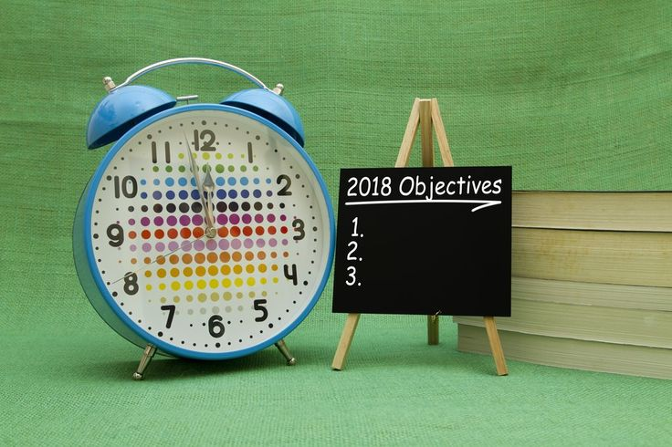 30 Happy New Year 2021 Countdowns Clocks (Images and