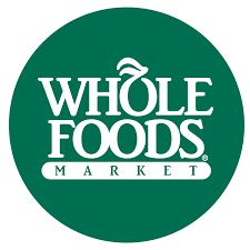 Shop for Pure & Coco at Whole Foods Market Chambers Bay in University Place, WA!  #shoplocal