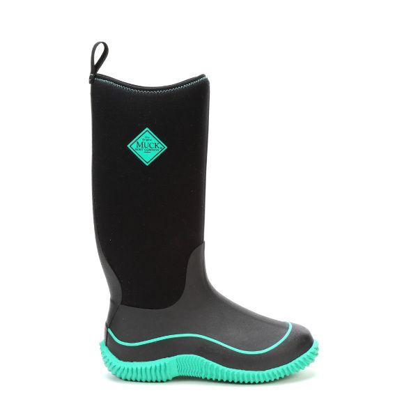 The 25  best Muck Boot Company trending ideas on Pinterest | Men's ...