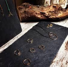 #andresco #jewelry #ring