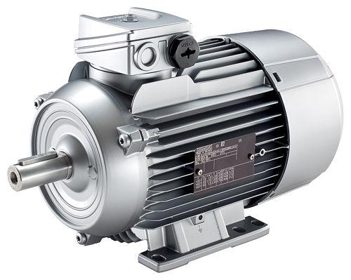 El motor eléctrico es un dispositivo que convierte la energía eléctrica en energía mecánica por medio de la acción de los campos magnéticos generados en sus bobinas. Son máquinas eléctricas rotatorias compuestas por un estator y un rotor.