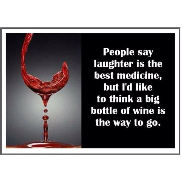 Best Wine Quotes: 1000+ Images About Funny Wine Jokes On Pinterest