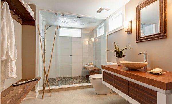 Luxus orientalisches Badezimmer Hausboot Pinterest - der marokkanische stil 33 orientalische wohnraume mit exotischer note