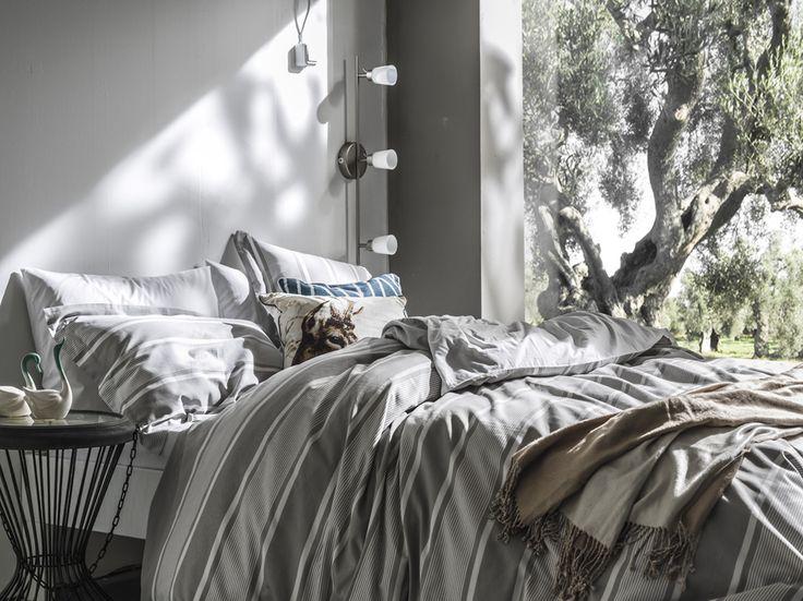 bedroom,bedding,sunshine