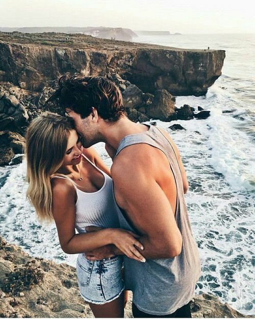 Image in Love collection by semay_kerimova on We Heart It