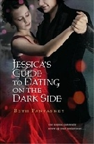 Jessicas Direct To Hookup On The Dark Side (jessicas #1) Epub