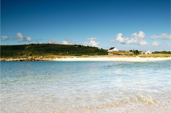 St. Agnes, Scilly Isles
