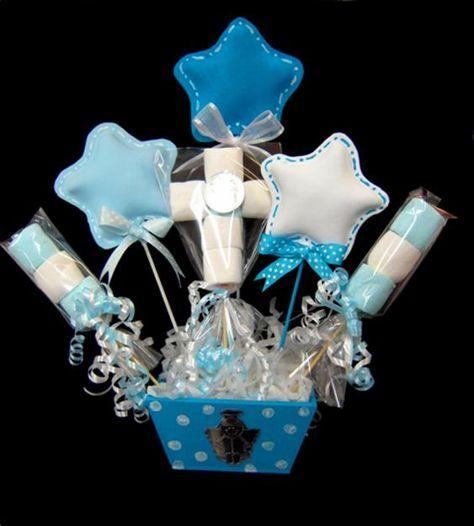 Baby Shower: 7 consejos infalibles para que tu celebración salga ...