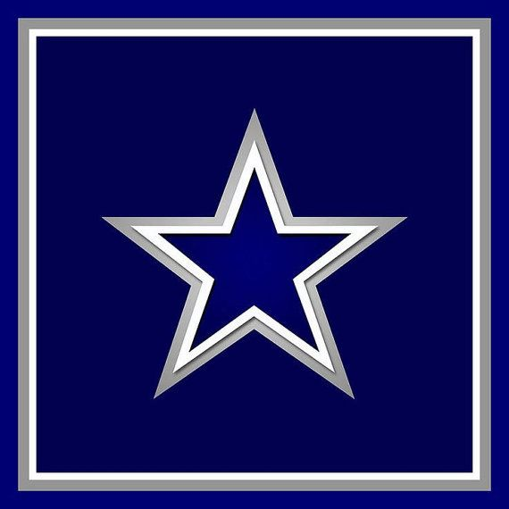 The 25 best ideas about dallas cowboys logo on pinterest for Dallas cowboys arts and crafts