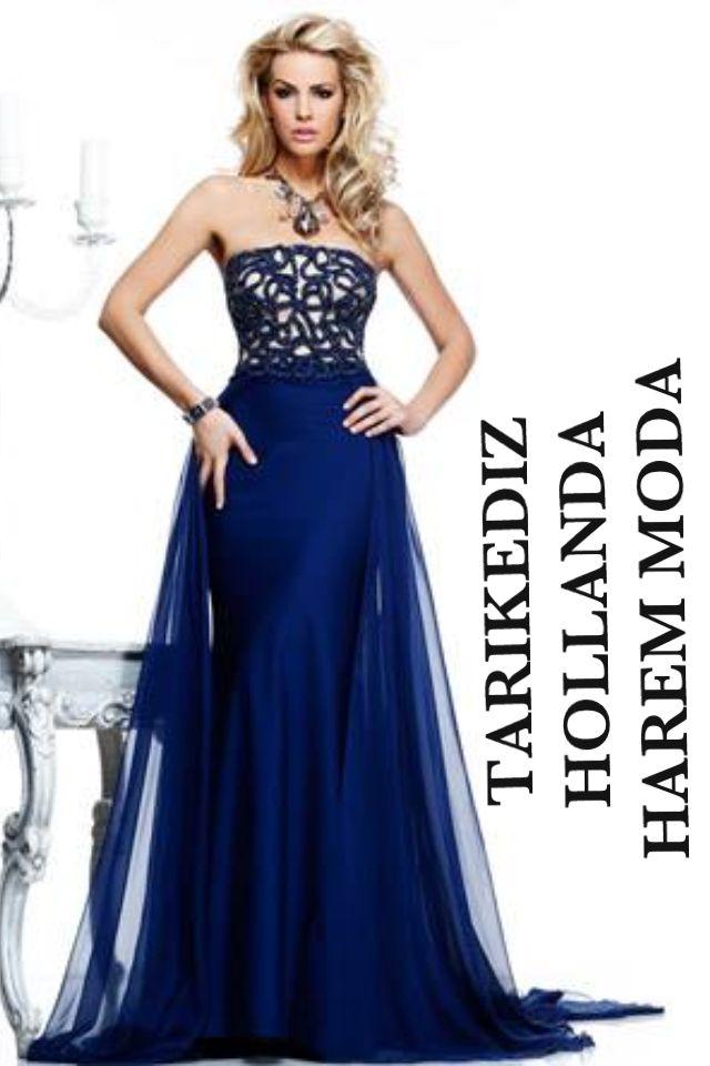 #tarikediz #hollanda #harem #moda #haremmoda #mode #fashion #hautecouture #haute #couture #hilversum #galajurken #gala #jurken #cocktail #jurk #promm #dresses #blue #blauw #avondkleding #kleding #dames #gelegenheidskleding #borrel #feest #speciaal #elegant #kwaliteit #amsterdam #rotterdam