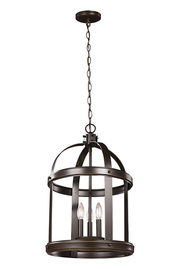 Open Scroll Foyer Chandelier : Images about entry hallway lighting ideas on