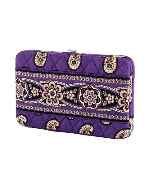 Mejores 78 imágenes de fashion - handbags - Vera Bradley en ...