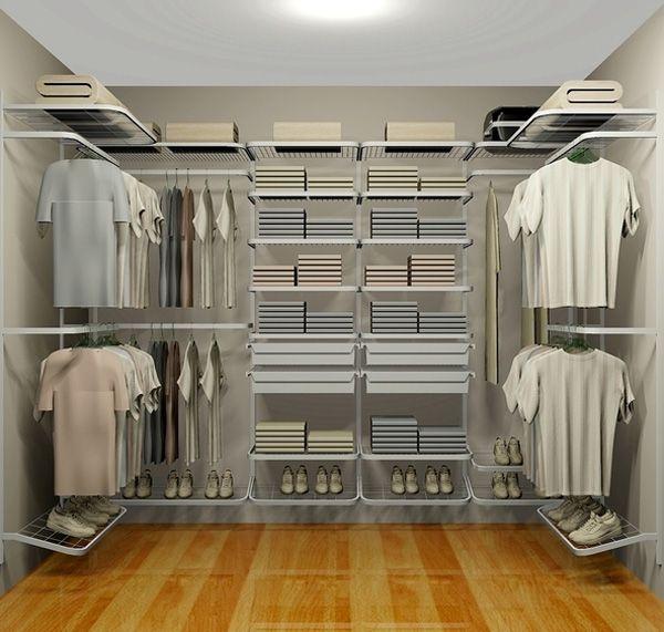 closet_economico_como_fazer (4)                                                                                                                                                     Mais