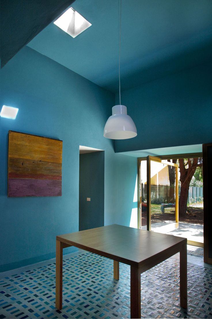 Beautiful Af Mobili Messina Pictures - Amazing House Design ...