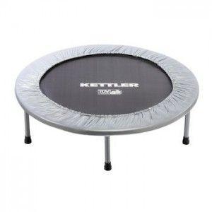 KETTLER 95 cm - Domácí trampolína