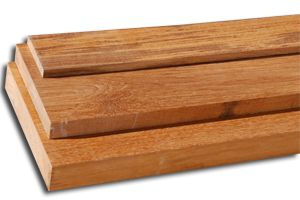 Teak Lumber - The Woodworker's Candy Store! ®