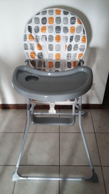 17 meilleures id es propos de chaise haute pour b b sur - Chaise pour chambre bebe ...
