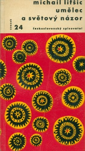 1960, illustration,