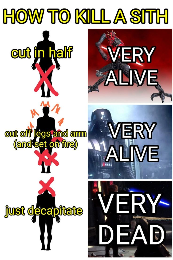 Sith Lords Are Our Speciality Prequelmemes Star Wars