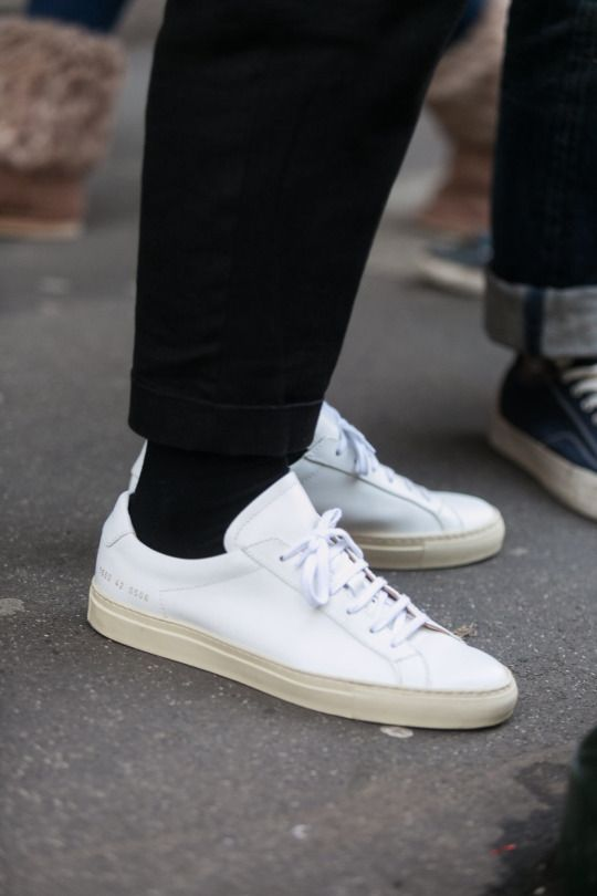 234 best images about white lo top leather sneakers on pinterest nike tennis trainers and. Black Bedroom Furniture Sets. Home Design Ideas