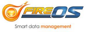 Bienvenido a nuestro Blog FireOS SAS