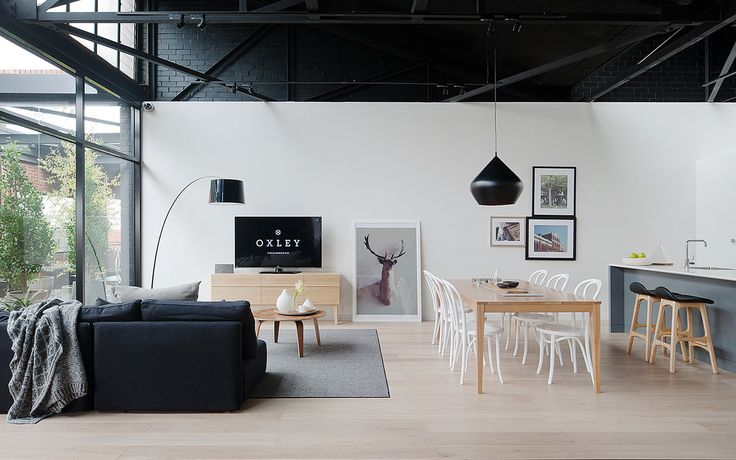 oxley apartments melbourne - Google Search