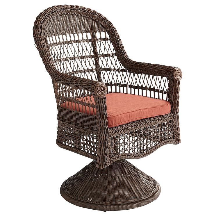 140 Best Outdoor Seating Gt Outdoor Chairs Images On