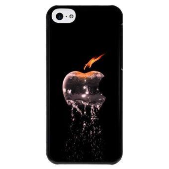 รีวิว สินค้า YM Cell Phone Case For iPhone 5c Abstract Apple Pattern Cover (Multicolor) ☸ ลดราคาจากเดิม YM Cell Phone Case For iPhone 5c Abstract Apple Pattern Cover (Multicolor) เก็บเงินปลายทาง | partnerYM Cell Phone Case For iPhone 5c Abstract Apple Pattern Cover (Multicolor)  แหล่งแนะนำ : http://product.animechat.us/NWu0S    คุณกำลังต้องการ YM Cell Phone Case For iPhone 5c Abstract Apple Pattern Cover (Multicolor) เพื่อช่วยแก้ไขปัญหา อยูใช่หรือไม่ ถ้าใช่คุณมาถูกที่แล้ว เรามีการแนะนำสินค้า…