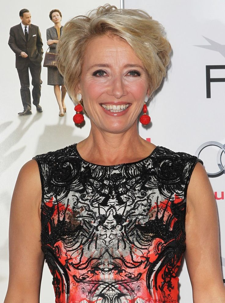 emma thompson emma thompson picture 60 cool stuff