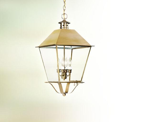 Troy Csl Lighting Fixtures