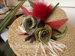 maori woven designs - Google Search
