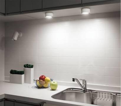 キッチンカウンターにダイニングテーブルつける場合 照明 - Google 検索