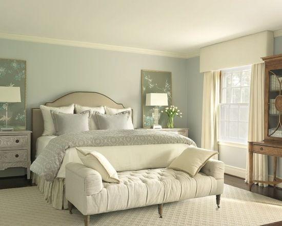 New Bedroom Ideas 351 best bedroom ideas images on pinterest | bedroom ideas