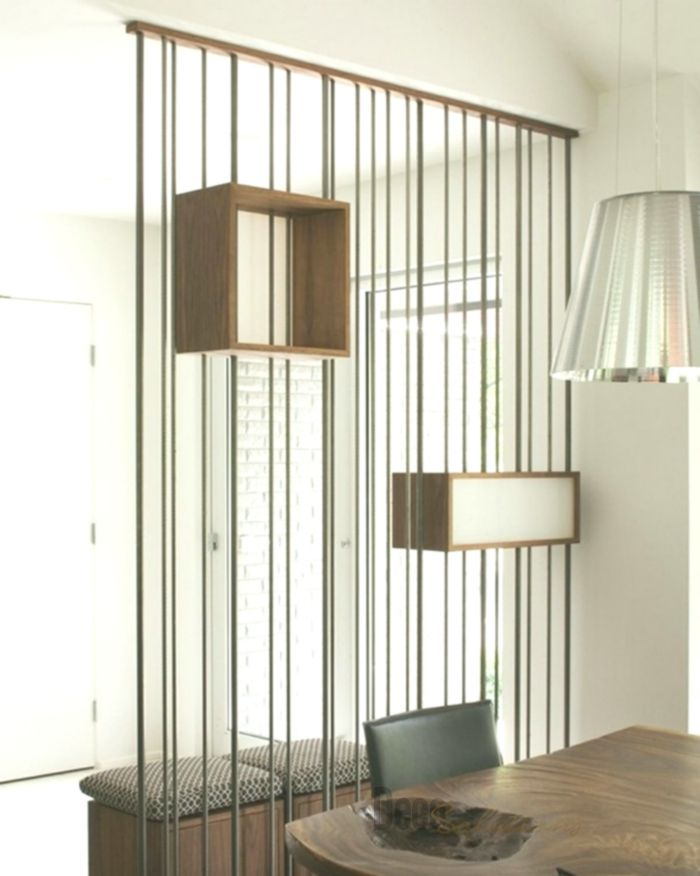 62 Successful Examples That Speak For A Room Divider Room Divider Diy Room Divider Room