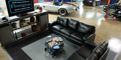 Man Cave Sheds Garages Nsw : Man cave garage caves garages pinterest sheds