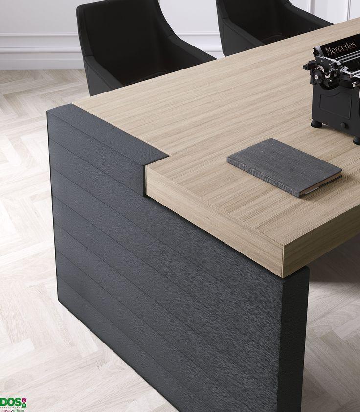 Mobili ufficio bari cheap mobili ufficio su misura with for Mobili x ufficio