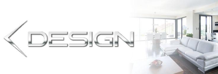 C Design spécialiste des menuiseries aluminium et pvc sur mesures, fenêtres et coulissants, stores intérieurs et extérieurs, vérandas, volets roulants
