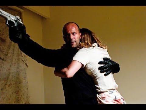 New Hindi Movie 2020 Jennifer Lopez Jason Statham Alyshia Ochse Mga Youtube In 2020 Jason Statham Jason Statham Movies Statham