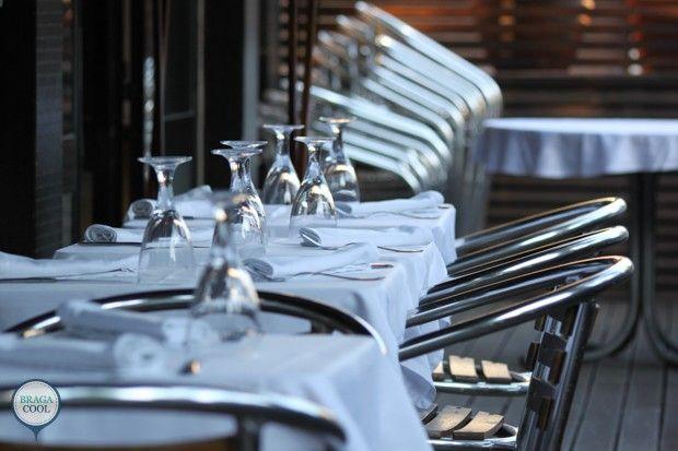 Braga-Restaurante-Boa Boca Braga-Restaurantes