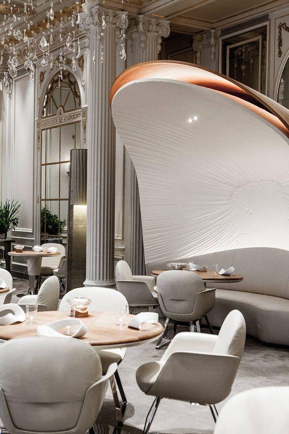 1066 best Idées design hotels images on Pinterest   Home ideas ...