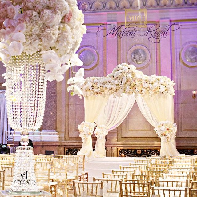 Wedding Altar Call: 796 Best Images About Ceremony Spaces