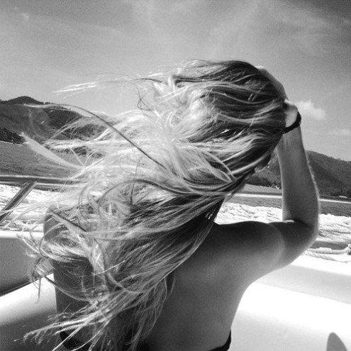 Vorschläge für hervorragend aussehende Frauenhaare. Das Haar einer Person ist …