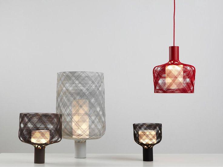 Antenna Light | Forestier | Arik Levy