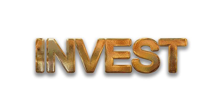 Keresőoptimalizálás ár, befektetés a honlap érdekében.