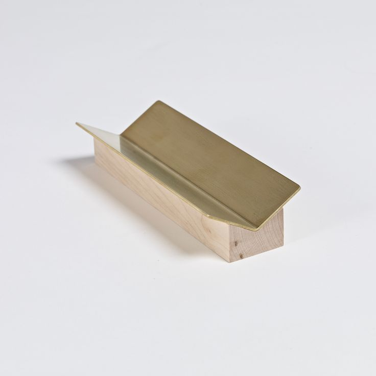pencil holder — another country